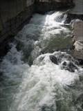 Image for Whetstone Brook Falls - Brattleboro, VT