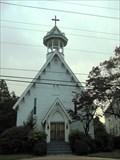 Image for St. Joseph's Church - Middletown, Delaware