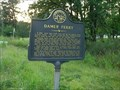 Image for Dames Ferry-GHM 102-9-Monroe Co
