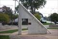 Image for Sundial in Veterans Park - Waukesha, WI
