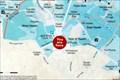 Image for You Are Here - Whitestone Walk, London, UK