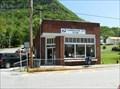 Image for U. S. Post Office - Cumberland Gap Historic District - Cumberland Gap, TN