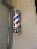 Image for DiMaggio's Barber Pole - Walnut Creek, CA