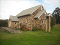 Image for St. Margaret's Presbyterian Church - Tuena, NSW