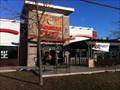 Image for Boston Pizza - Taschereau Blvd. - Brossard, QC