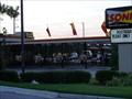 Image for Sonic - Riverview,Fl
