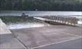 Image for Holman Lake - Little Buffalo State Park - Newport PA