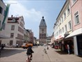 Image for Altpörtel - Speyer, Germany, RP