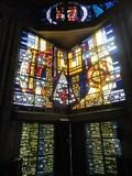 Image for Krönungskirche - Kloster Liebfrauenhöhe Ergenzingen, Germany, BW