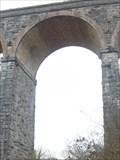 Image for Cefn Coed - 15 Arch Viaduct - Merthyr Tydfil, Wales