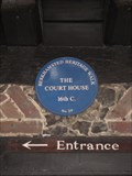 Image for The Old Court House - Berkhamstead