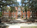Image for Floyd Hall - Gainesville, FL