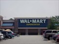 Image for Walmart Supercenter - Johnson Ferry Road - Marietta, GA