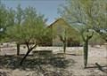 Image for New Apostolic Church, Tucson, AZ
