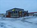 Image for Subway - 881 rue Principale, Granby, Qc, Canada