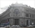 Image for Banco de España - Madrid, Spain