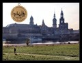 Image for Nr. 280 - Dresden - historische Altstadt (historic Old Town), Germany