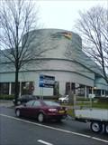 Image for Holland Casino Utrecht, The Netherlands