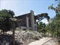 Image for Merrill Hall - Pacific Grove, CA