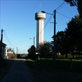 Image for Water tower  in Pont-sur-Sambre (F)