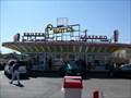 Image for Leon's Frozen Custard - Milwaukee, WI