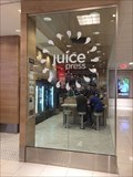 Image for Juice Press - Macy's - New York, NY