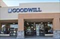 Image for Wardlow Road Goodwill Store