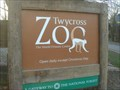 Image for Twycross Zoo, Leicestershire, U.K.