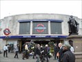Image for Tooting Broadway Underground Station - Tooting High Street, London, UK