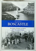 Image for Boscastle - Cornwall