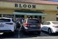 Image for Bloom - Santa Clara, CA