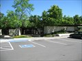 Image for Troke Branch Library - Stockton, CA