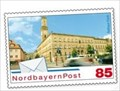Image for Town Hall Fürth, Germany, BY