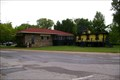 Image for Northport Depot - Northport MI