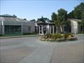 Image for Benicia Public Library - Benicia, CA