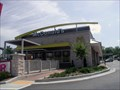 Image for McDonald's - Northside Dr - Atlanta GA