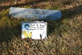 Image for Earl D. Kemp - Loutre Island Cemetery - McKittrick, MO