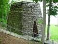 Image for Cornwell Furnace Park  -  Cedar Bluff, Alabama