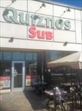 Image for Quiznos #4180 - Jackson Trails, Stittsville ON