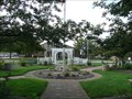 Image for Commemorative Rose Garden - Mentor OH