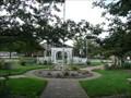 Image for Commemorative Rose Garden - Mentor OH