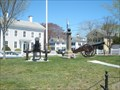 Image for Cannon Square - Stonington, CT