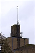 Image for RD Meetpunt: 120307 - Zuidlaren