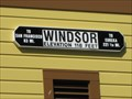 Image for Windsor, CA - 118 Ft