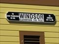 Image for Windsor, CA - 118 Ft