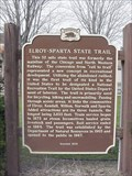 Image for Elroy-Sparta State Trail