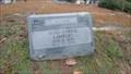 Image for 100 - Alvie Carrie Lambert - Rusk County, TX