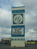Image for Lima Mall