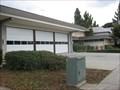Image for University Park Fire Station - Palo Alto, CA