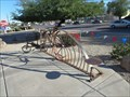 Image for Adventuresome Bicycle Tender - Mesa, Arizona